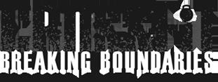 CrossFit Breaking Boundaries | Roswell