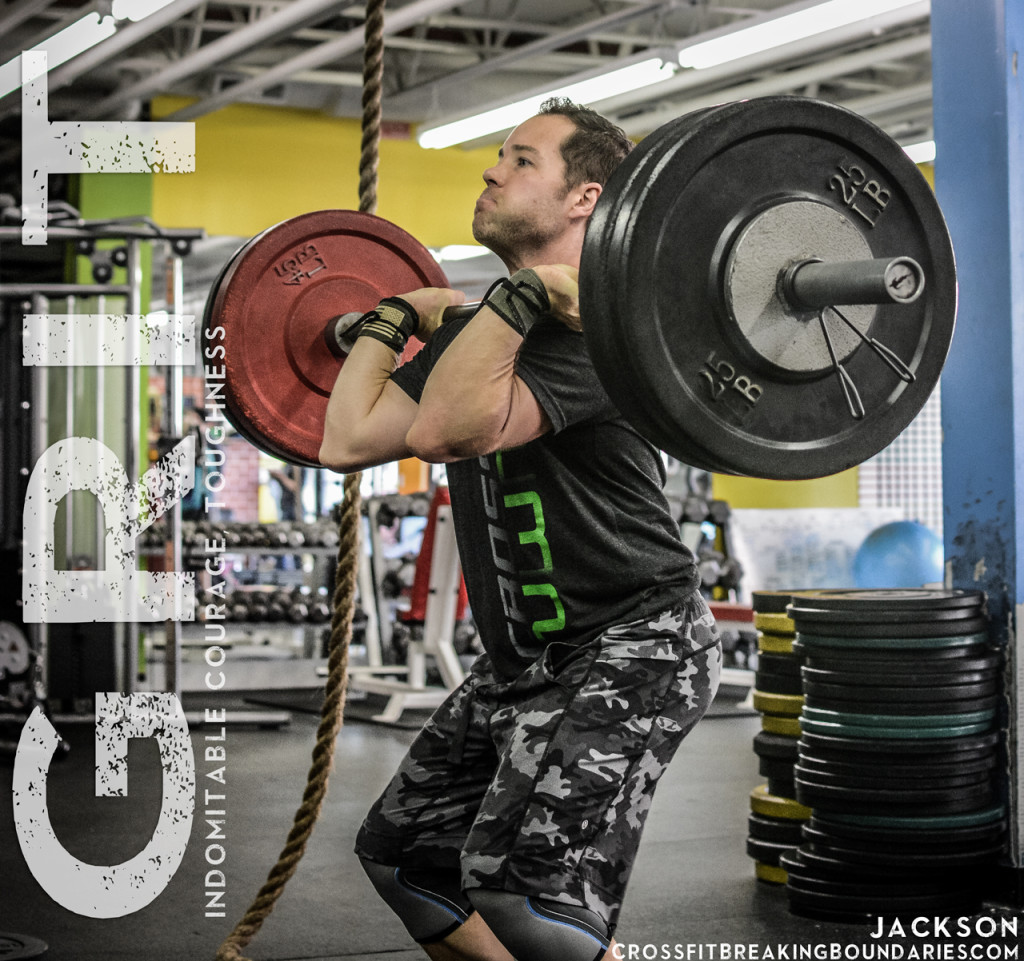 CrossFit-Breaking-Boundries-Roswell-Alpharetta-North-Atlanta-Fulton-2-Edit