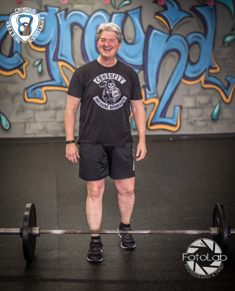 CrossFit Breaking Boundaries Roswell Athlete Spotlight (1)