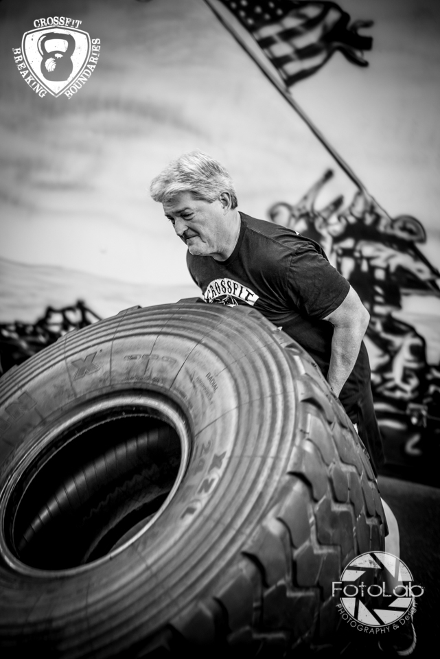 CrossFit Breaking Boundaries Roswell Athlete Spotlight (11)