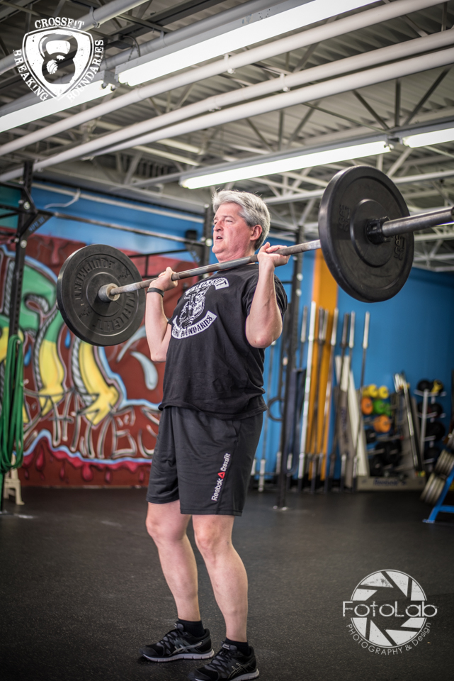 CrossFit Breaking Boundaries Roswell Athlete Spotlight (2)