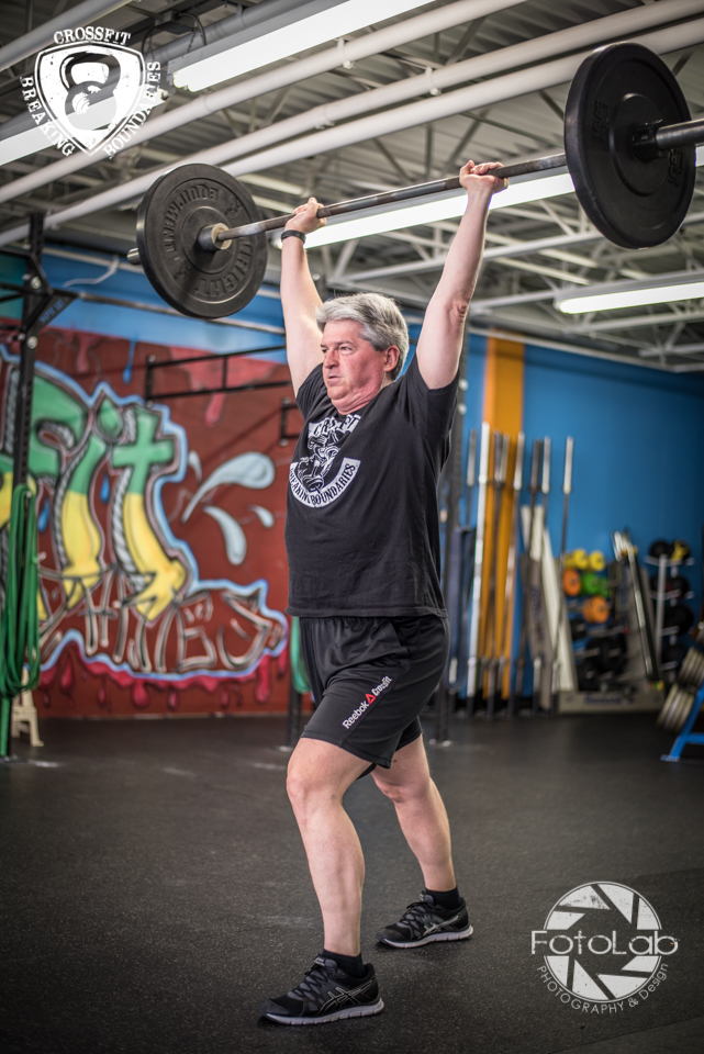 CrossFit Breaking Boundaries Roswell Athlete Spotlight (3)