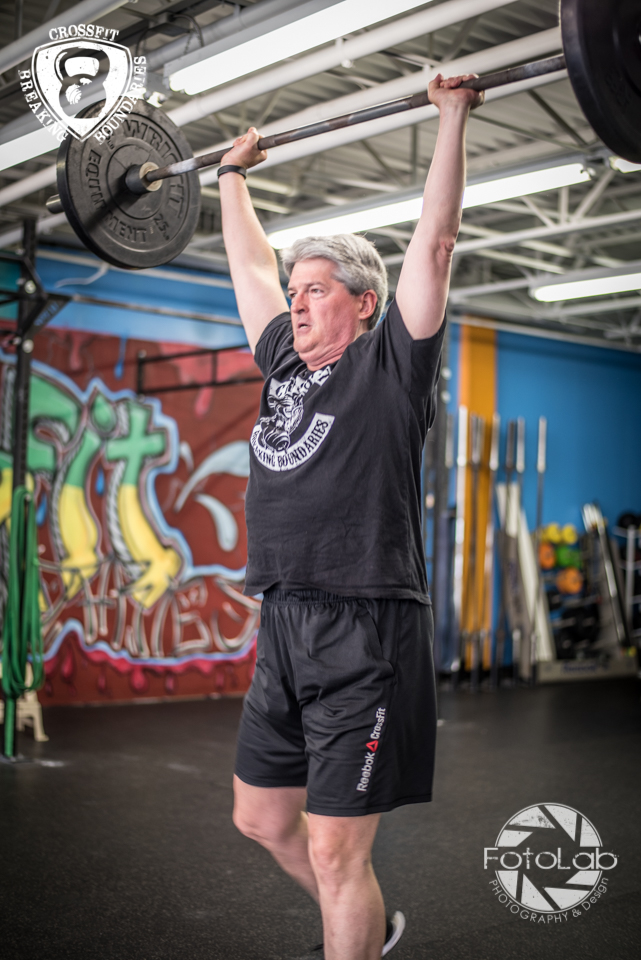 CrossFit Breaking Boundaries Roswell Athlete Spotlight (5)