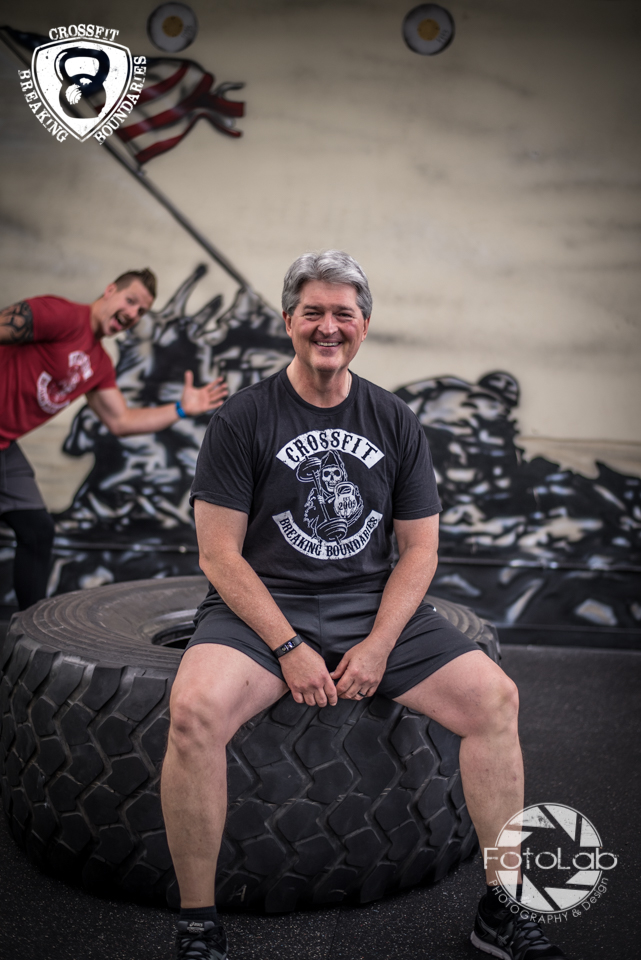 CrossFit Breaking Boundaries Roswell Athlete Spotlight (7)