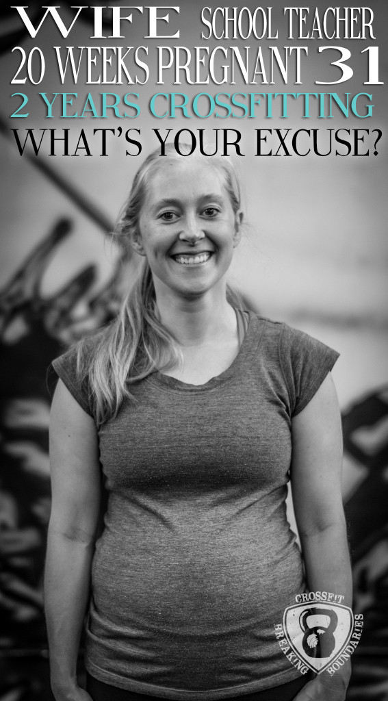 CrossFit-Breaking-Boundaries-Roswell-Gym-Workouts-What's-Your-Excuse-Athletes-2-2