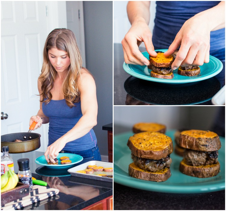 CrossFit-Paleo-Recipe-Mama's-Urban-Paleo-Sliders-61
