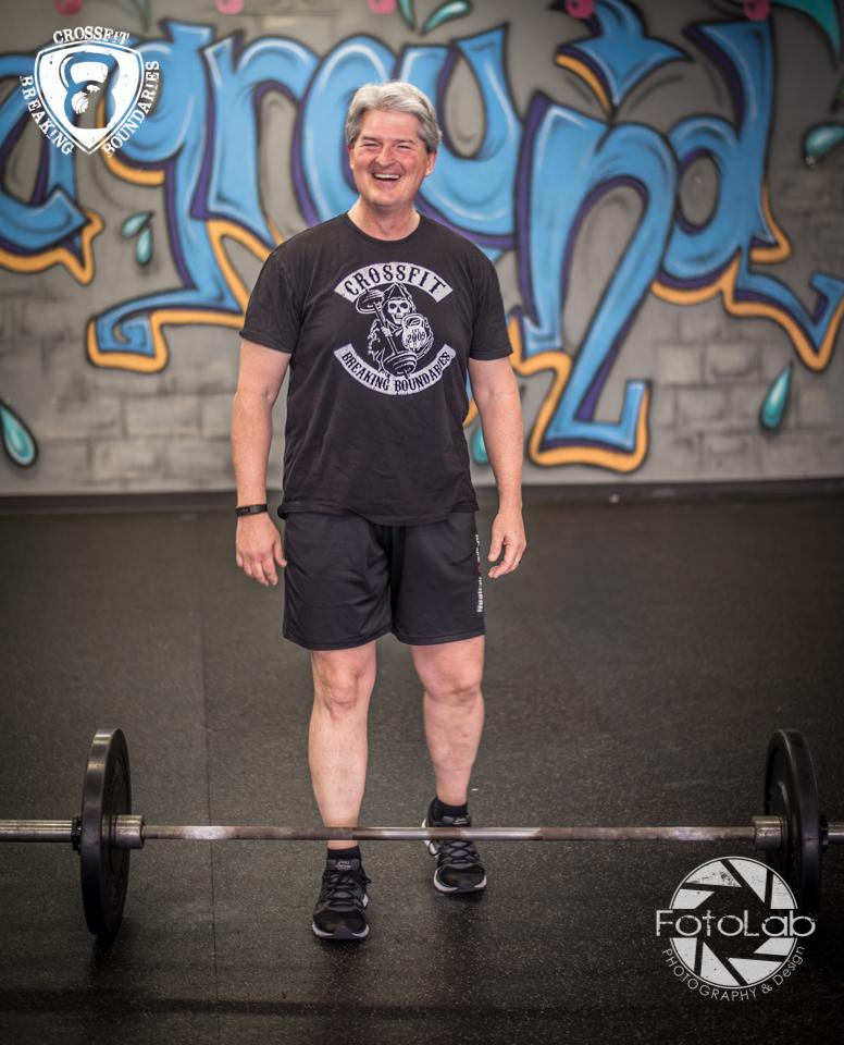 CrossFit Breaking Boundaries Roswell Athlete Spotlight (1)