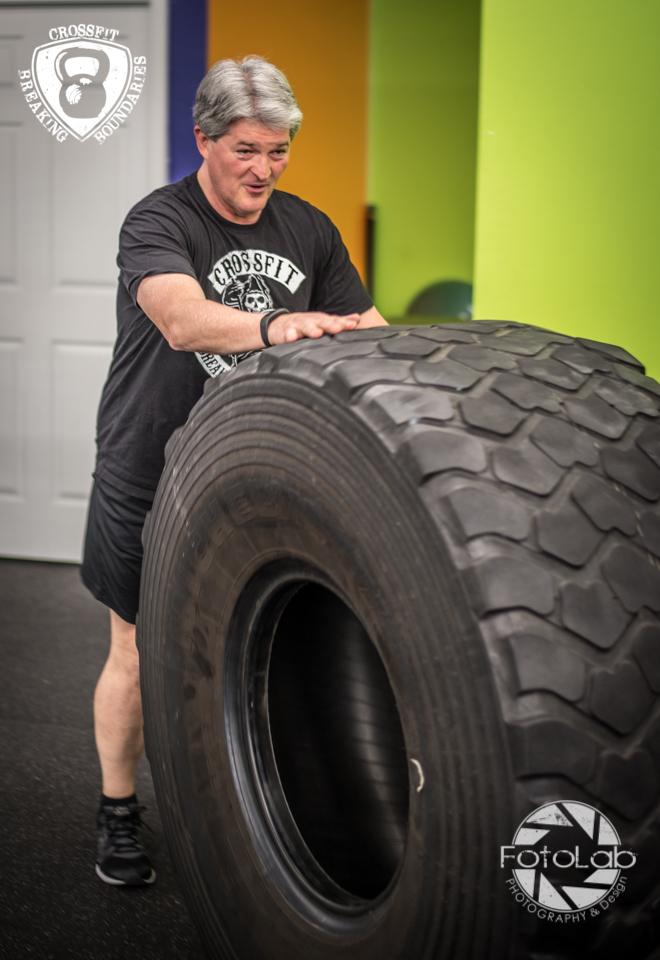 CrossFit Breaking Boundaries Roswell Athlete Spotlight (6)