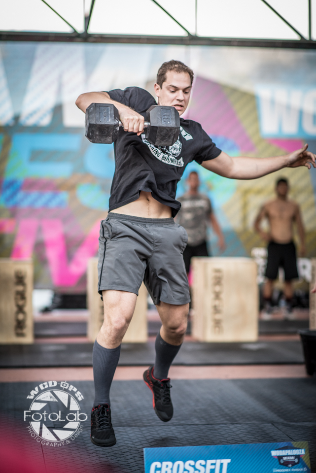 WOD OPS WODAPALOOZA FotoLab Photography 2015 CrossFit Fitness Festival Miami Day 3-340